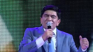 Xurshid Rasulov va Sardor Rasulov - Yoshlik bizni tashlab ketadi (concert version 2015)