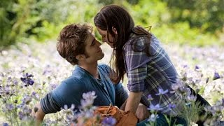 TWILIGHT. ECLIPSE - My Love