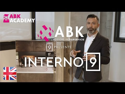 ABK PRESENTS INTERNO 9 (en)