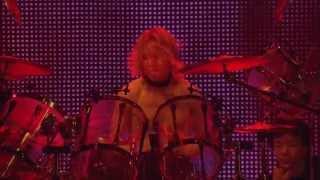 Watch X Japan Art Of Life video