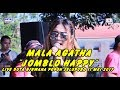 MALA AGATHA ~ JOMBLO HAPPY - Duta Nirwana live Popoh Selopuro 11 Mei 2017