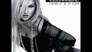 Watch Alicia Villarreal Mala Jugada video
