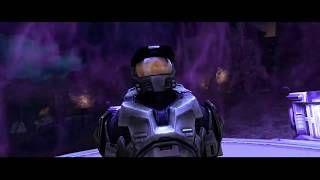 Halo CE I feel like these turrets were better in the original version