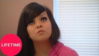 Little Women: Atlanta: Andrea Fights with Her Boyfriend (S1, E4) | Lifetime