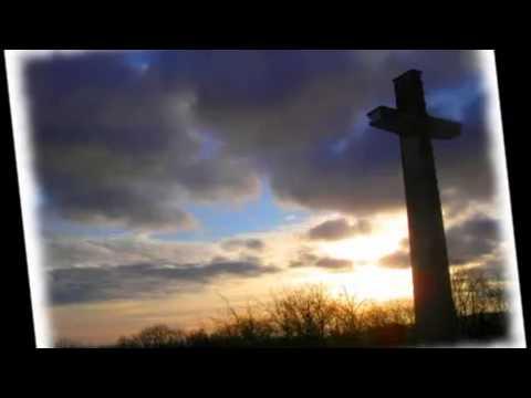 Składanka PÓŁ GODZINY Piosenki Religijne