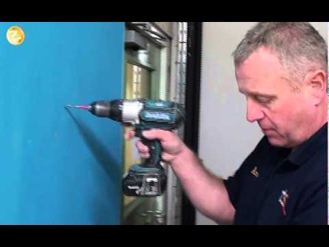 Tommy's Trade Secrets - Drilling and Fixing Advice