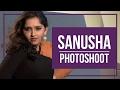 Sanusha Photoshoot   Page 3   Kappa TV