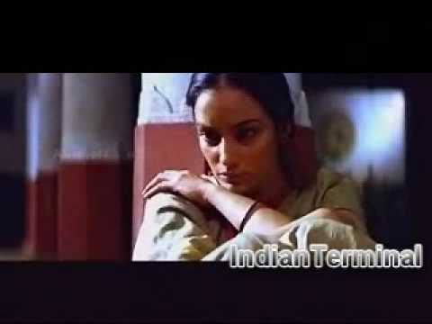 Madhya Venal - Swantham Swantham Balyathiloode video
