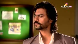 Uttaran - ???? - 26th June 2014 - Full Episode(HD)