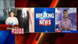 CBI Officers Speed Up Investigation on Ayesha Meera Case
