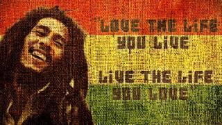 download lagu Bob Marley. Best Rated Song Mix gratis