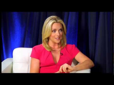 Show People With Paul Wontorek Interview: Jane Krakowski Of