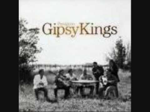 Gipsy Kings - Aven, Aven
