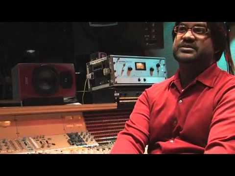 Omega Studios School Graduate Interviews - Azal K
