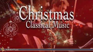 Classical Music Traditional Christmas Songs Mozart Beethoven Corelli Bach VideoMp4Mp3.Com