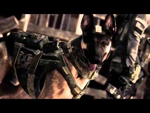 Jogos Xbox 360 Lançamentos Lançamento de Jogos Para Xbox