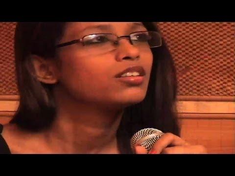 sad bollywood songs non stop 2014 that you cry hd hits hindi...