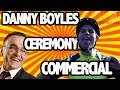 Danny Boyles LEAKED Opening Ceremony Video Video