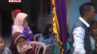 download lagu Nasib Penyanyi Organ Kiky Afita-afita Nada gratis