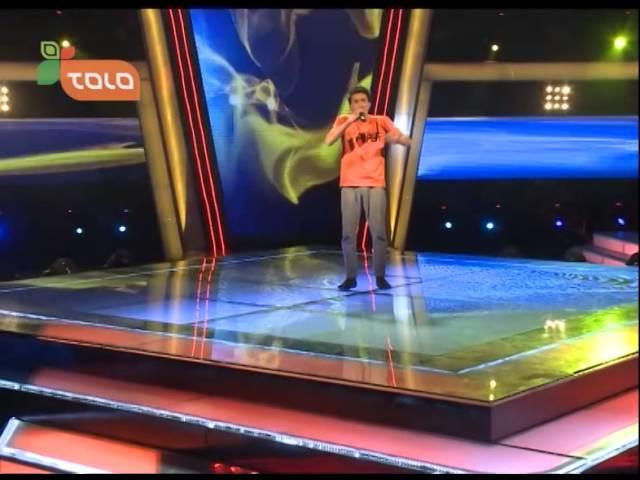 Live Performance: Abdul Hai Amiri / ????? ?? ??? ?? ??????? : ??????? ?????