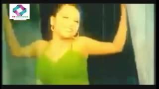 Download hot Item song bangla movie 3Gp Mp4