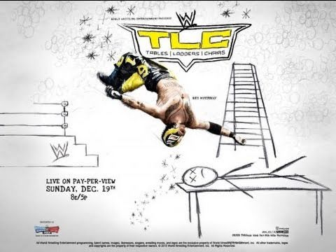 Tables Ladders And Chairs Tables Ladders Chairs