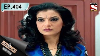 Adaalat - আদালত (Bengali) - Ep 404 - The Auto Writer (Part 1)