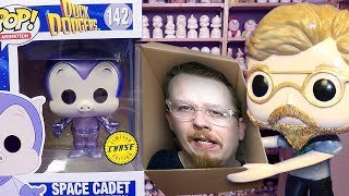 Another Funko Pop Chase How I Spent $1111 On A Funko Pop MegaHaul Funko Pop Vinyl Figures Collection
