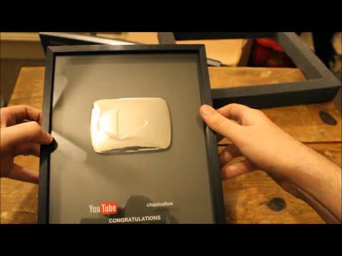 El Correo CHA Llegó - La rival de Noriko / Youtube manda porquerías