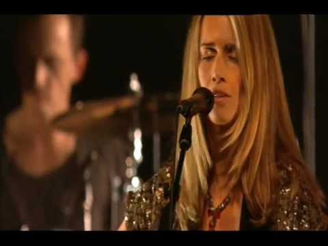 Heather Nova - A Way To Live