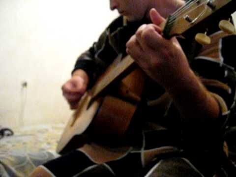 Песни дворовые - Усни в моих руках