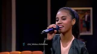Dian Feat Mang Saswi - Karna Su Sayang