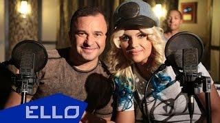 Маша Гойя и Виктор Павлик - Бо в сні відлітаю