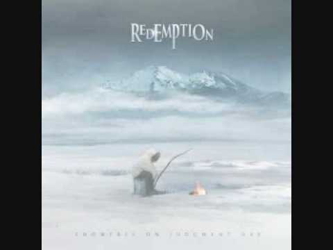 Redemption - Fistful Of Sand