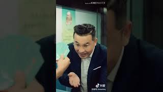 抖音Bạch Mao MaoヾĐi học có gì vui 😆101 chuyện học tiếng Trung Quốc 白毛毛
