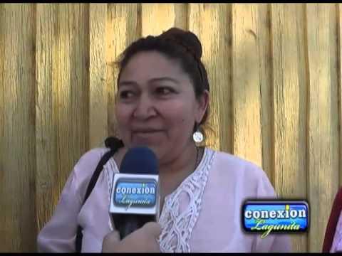 Anuncian semana de la Cultura Mapuche 2014