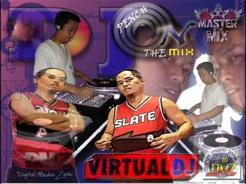 dj pench remix 2011