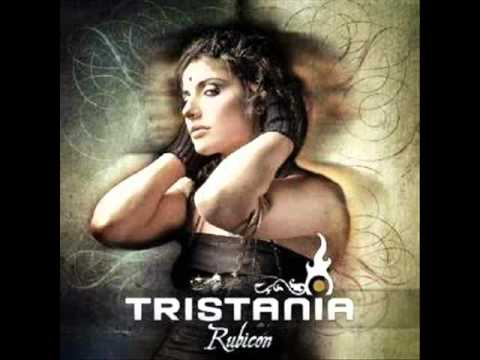 Tristania - Patriot Games