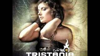 Watch Tristania Patriot Games video
