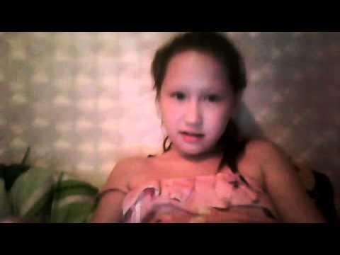 Голые Малолетки Веб Камеру Видео