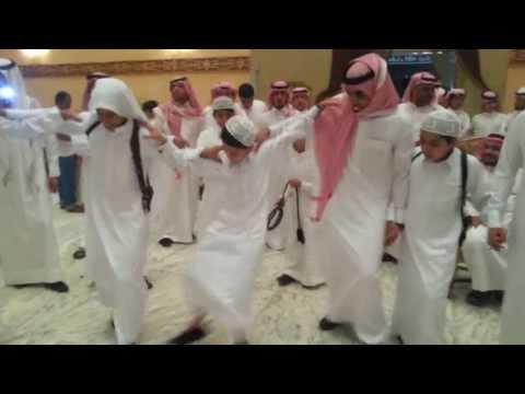 دبكة ابو عزام.( ماشاء الله ) Music Videos