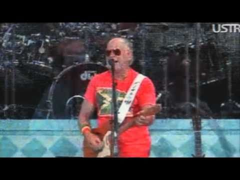 Jimmy Buffett - School Boy Heart