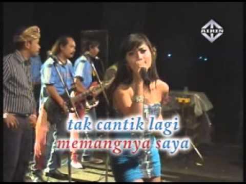Reza Lawang Sewu MINYAK WANGI Pantura Live Music