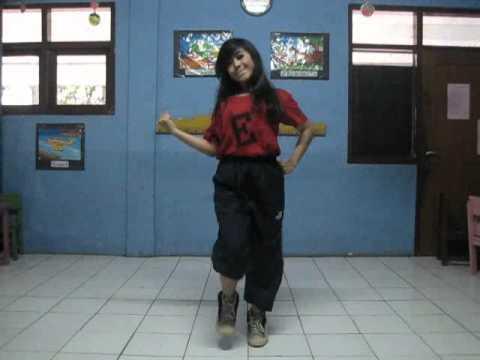 Karya Utama Tari Kreasi Baru ( Modern Dance ) video