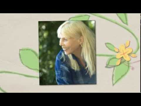 Joni Mitchell - My Best To You