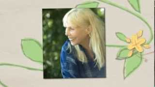 Watch Joni Mitchell My Best To You video