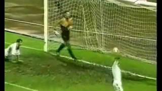 История российского футбола. 1994 год.mp4