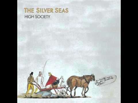 The Silver Seas - Imaginary Girl