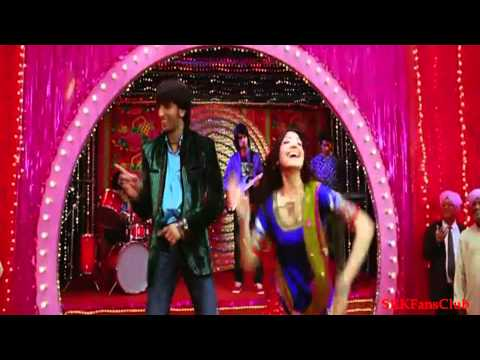 Ainvayi Ainvayi - Band Baaja Baaraat (2010) *HD* - Full Song...