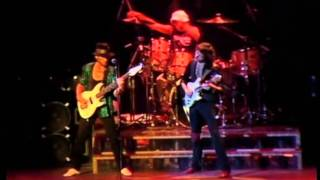 Deep Purple Beethoven meets Rock 1985
